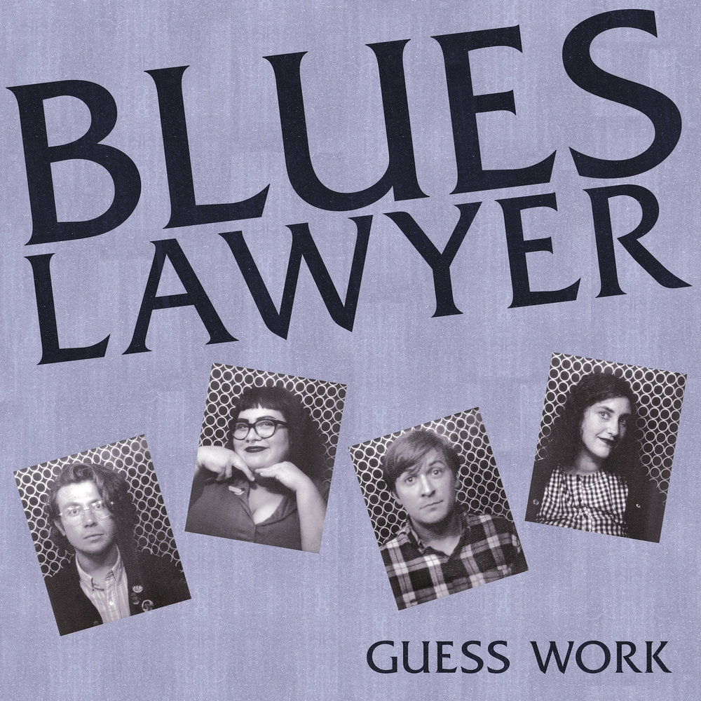 blueslawyer.jpg