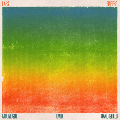 larsfinberg-album.jpg