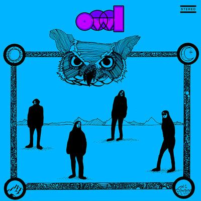 owl-blue.jpg