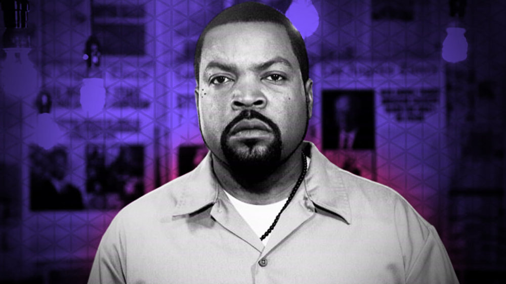 About-Ice-Cube.jpg