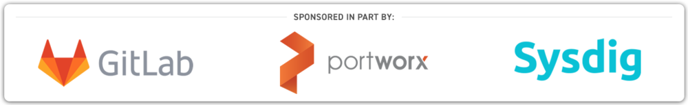 sponsors.png