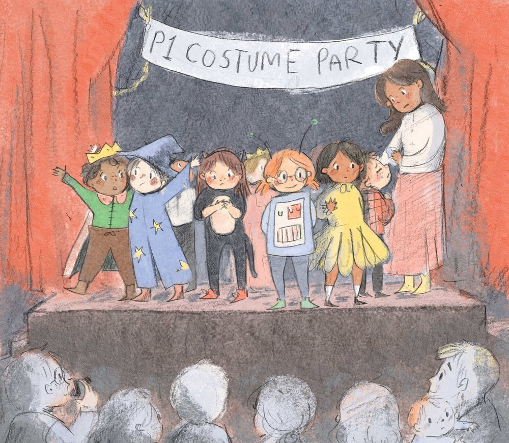 costume-party118.jpg