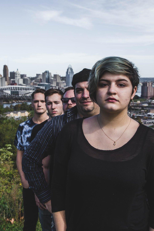 band pic 4.jpg