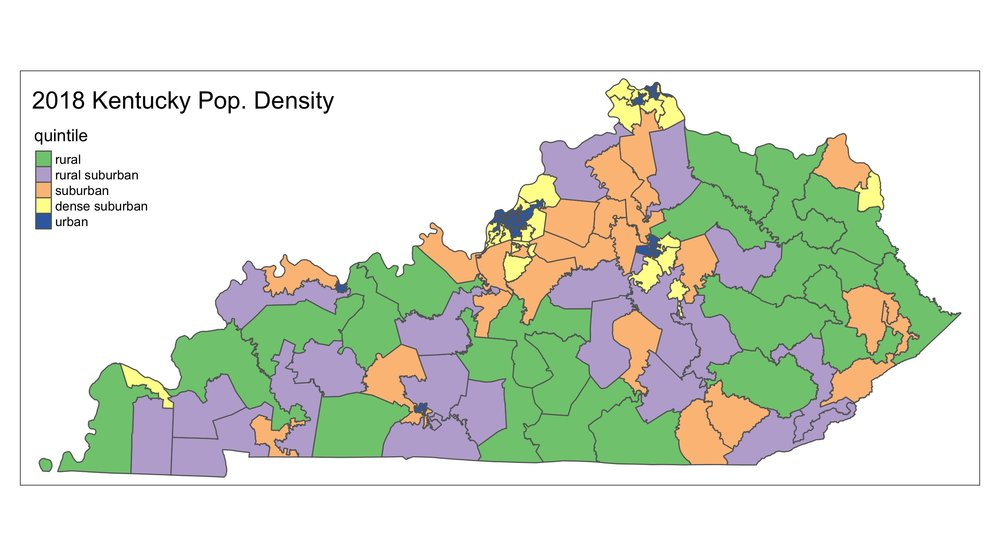 2018_ky_pop_density_quintile.jpg