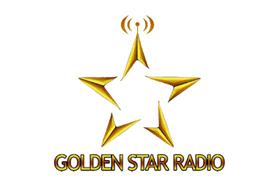 GOLEN STAR RADIO
