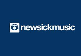 NEW SICK MUSIC