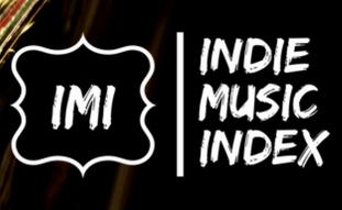 INDIE MUSIC INDEX