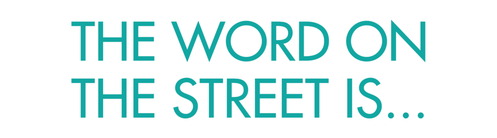 the word on the street is blue2.png