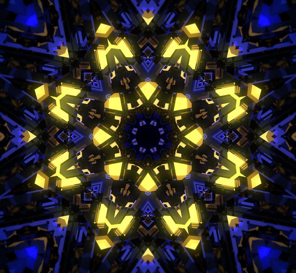 abstract-773694_1920.jpg