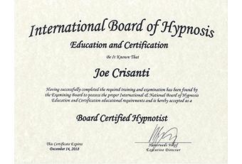 Certificate-IBoH.jpg
