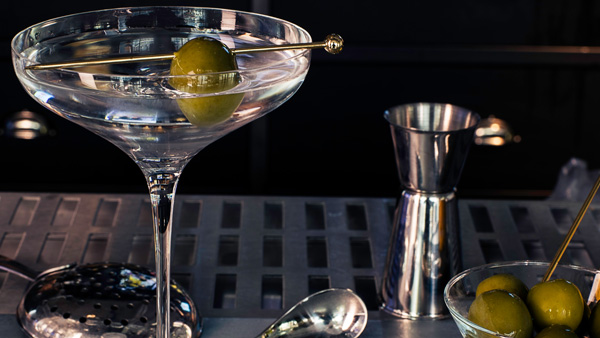 dirty-martini.jpg