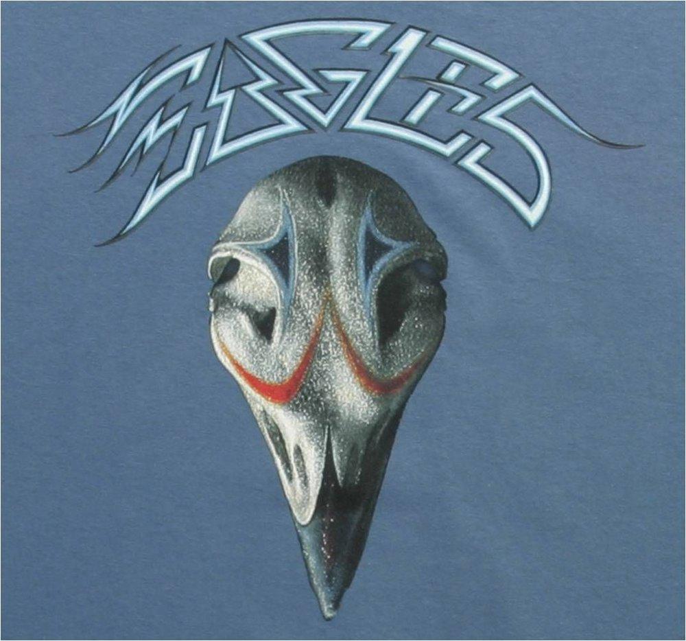 eagles_logo.jpg