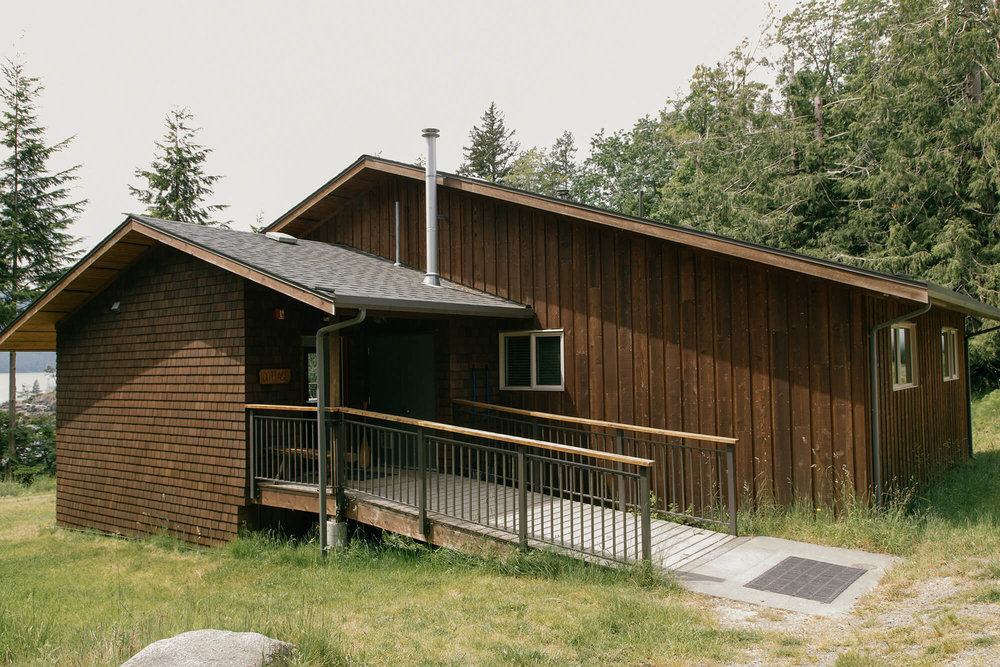 Accom_Cottage_12.jpg