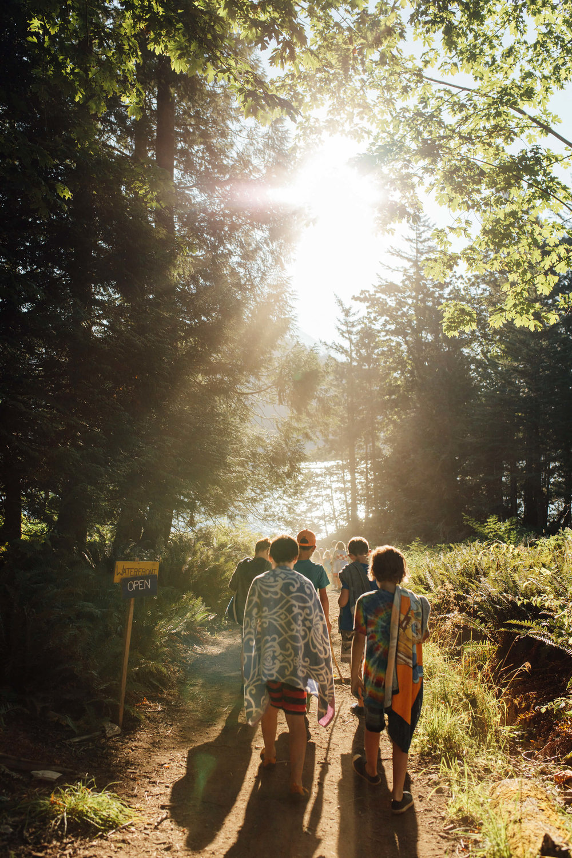 Summer Camp_Kids_25.jpg