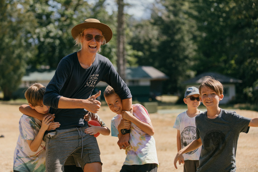 Summer Camp_Dad _ Kids_7.jpg