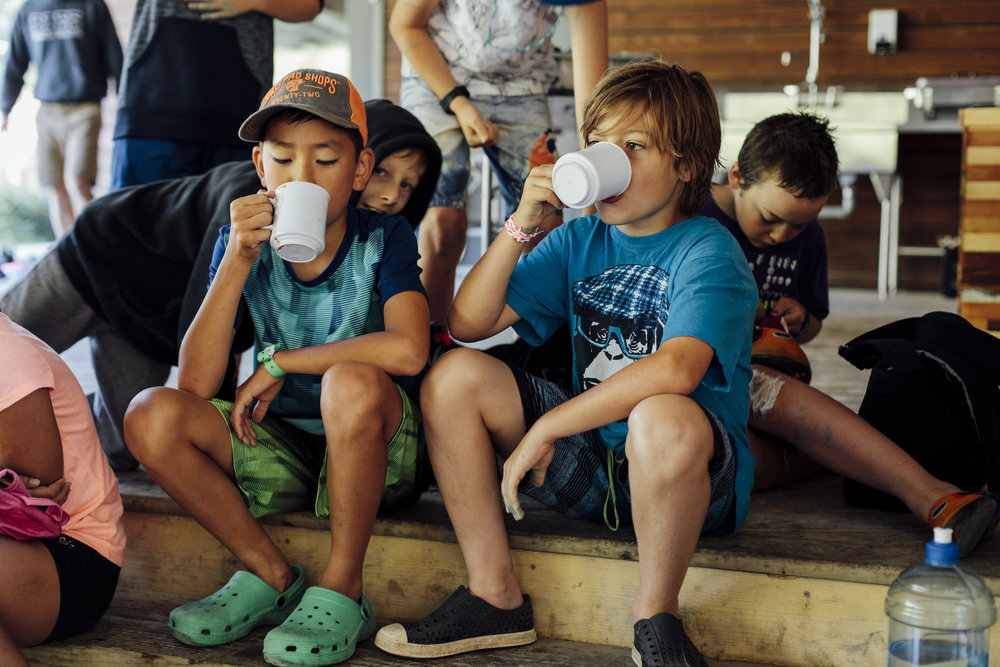 Summer Camp_Juniors_6.jpg