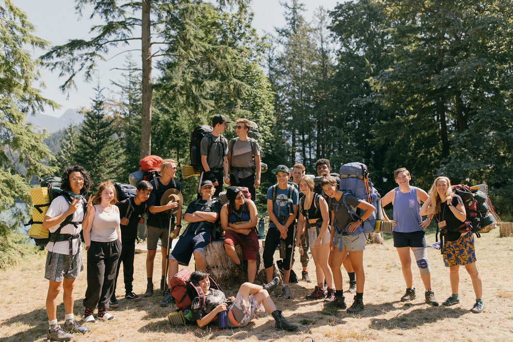 Summer Camp_Polaris_3.jpg
