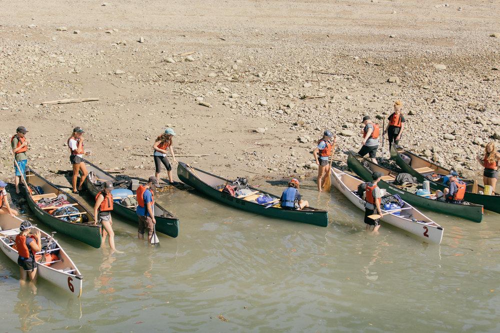 Summer Camp_Polaris Canoe_2.jpg