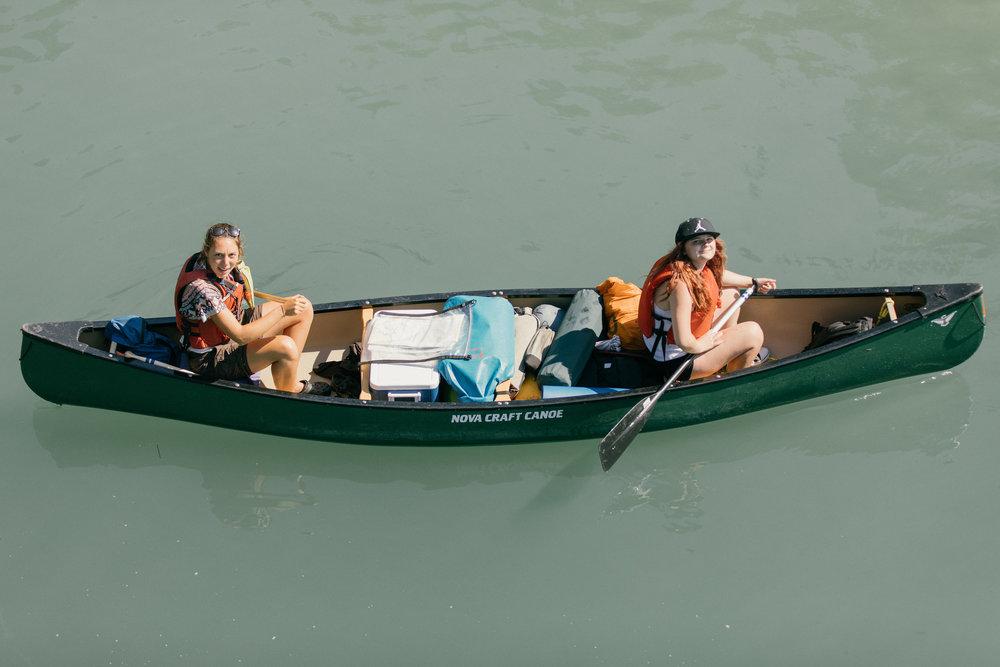 Summer Camp_Polaris Canoe_5.jpg