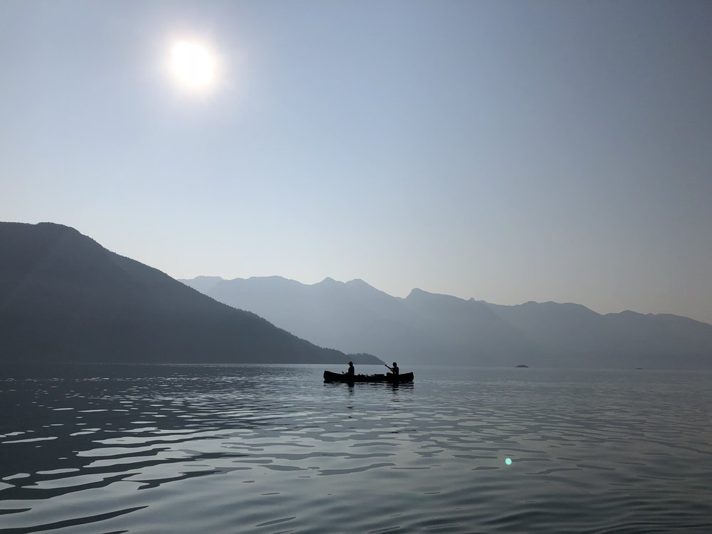 Summer Camp_Polaris Canoe_6.jpg