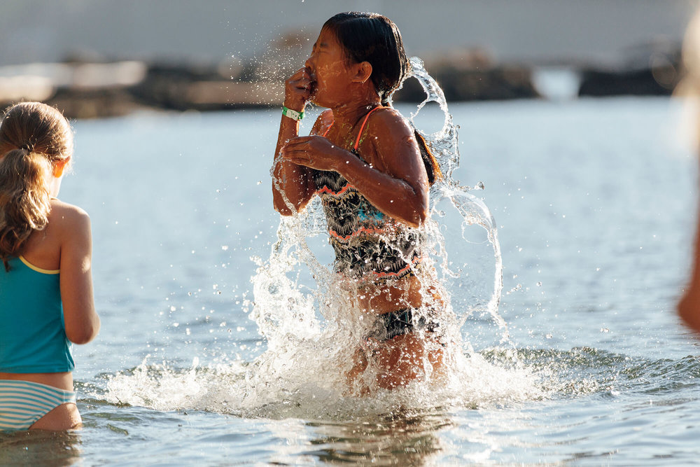 Activities_Swim.jpg