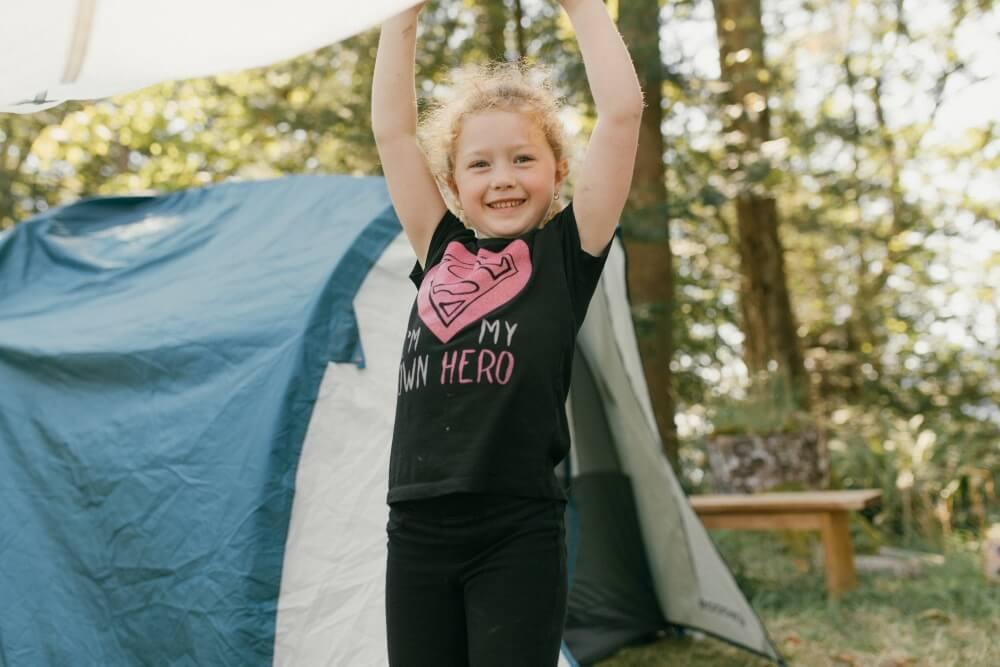 Summer Camp_Scampers_1WEBSITE READY.jpg