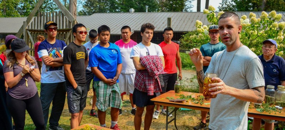 camp-suzuki-howe-sound-ethnobotany-workshop-1180x540.jpg