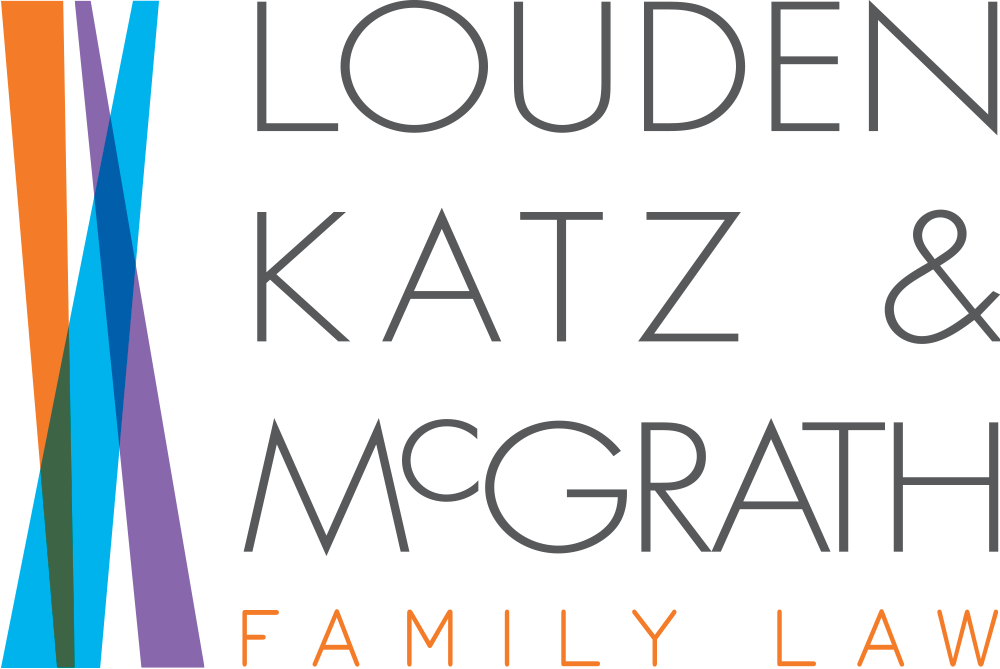 LKM Family Law