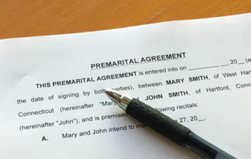 premarital_postmarital_agreements-lkm.jpg