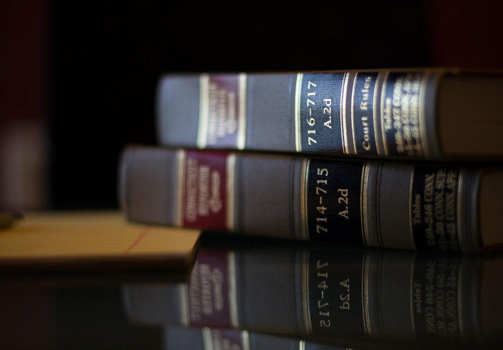 legal_separation-lkm.jpg