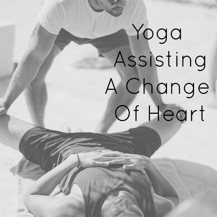 yoga_assist.jpg
