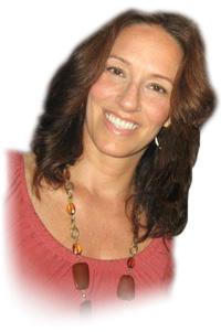 Julie Mermelstein, LMFT