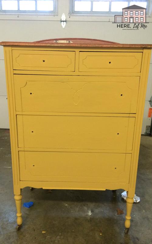 Robyns Dresser blog pic 2