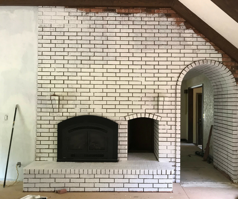 fireplace-featured-image.png