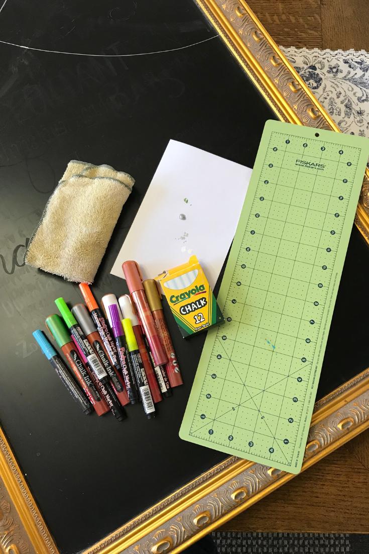 chalk supplies.png