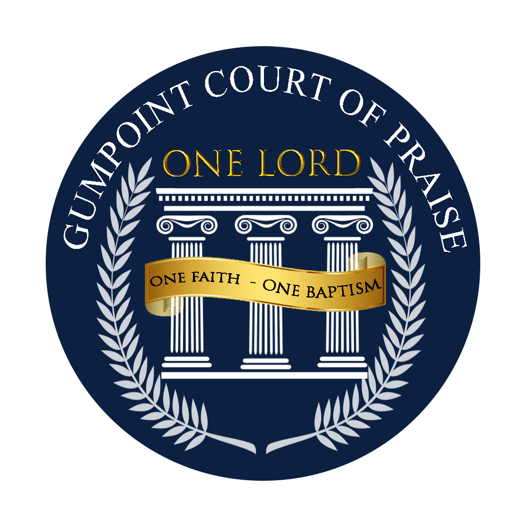 Gumpoint Court of Praise