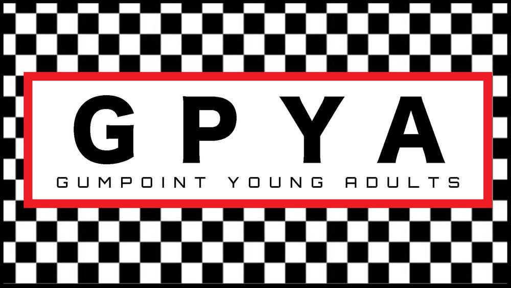 GPYA1.jpg