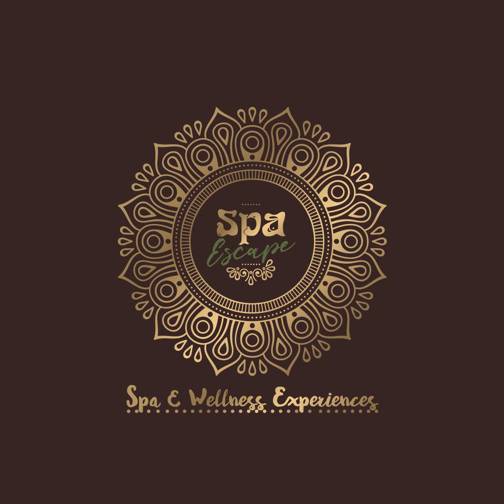 Spa-Escape.jpg
