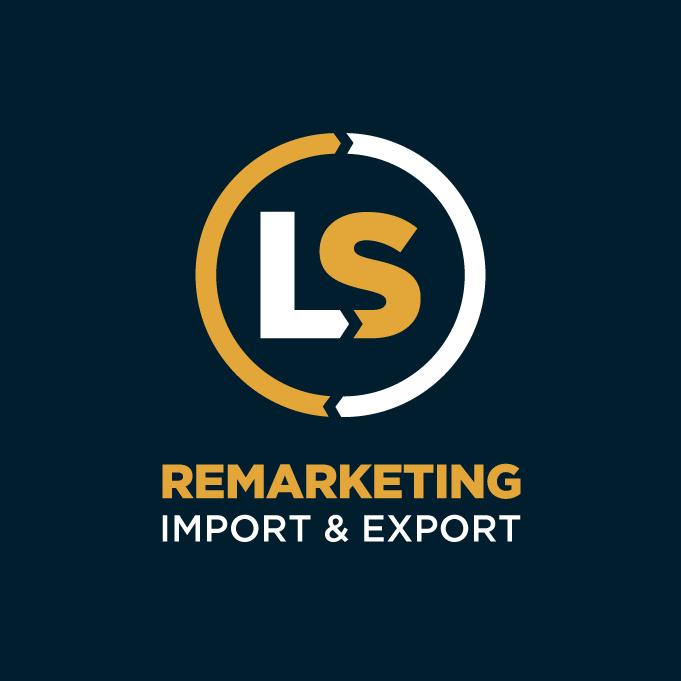 L&S.jpg