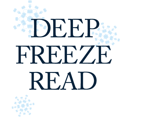 Deep Freeze Read