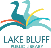 lake-bluff-library-logo.png