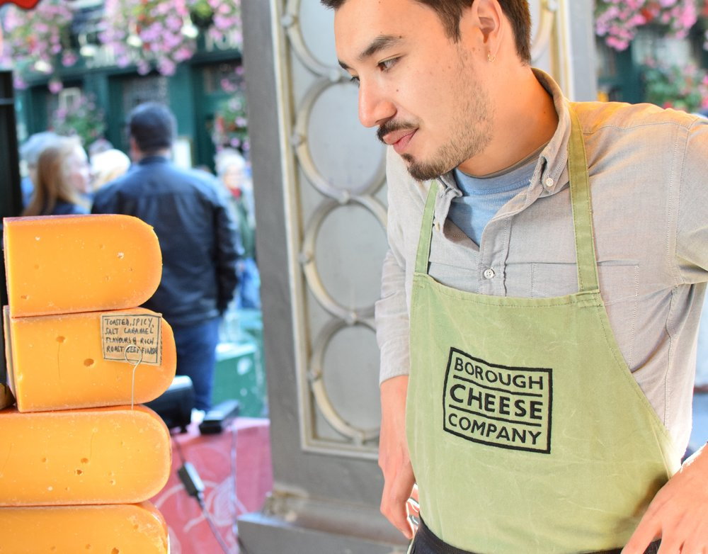 borough cheese co.jpg