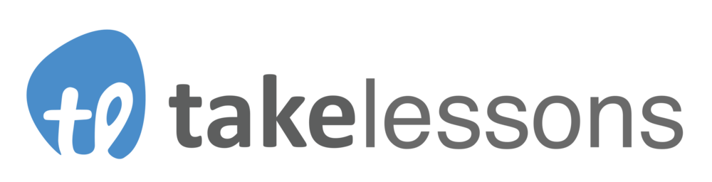 take-lessons-logo-png-transparent.png