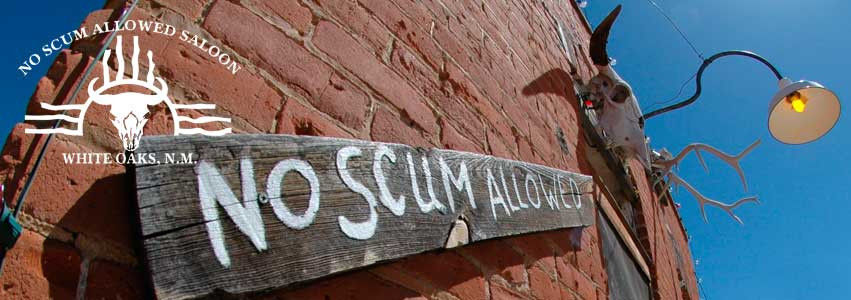 No Scum Banner Logo.jpeg