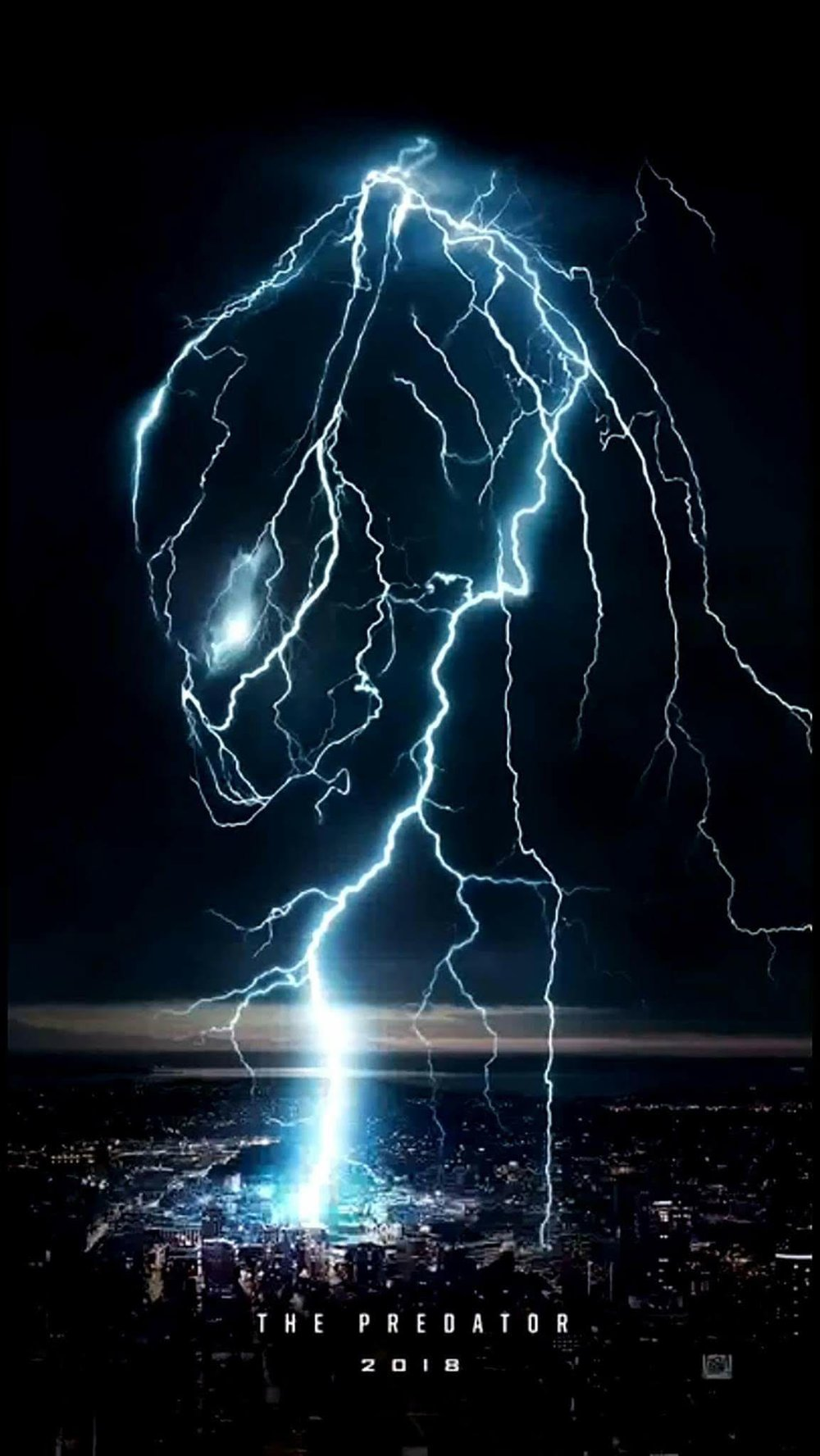Review of Predator by Kathia Woods - The latest installment of Predator takes on a comedic twist for this outing. Gone is man vs. alien aspect, but this time it seems its military vs. scientist vs. militia. The new hero in this chapter is Quinn McKenna. He has a military background and a gifted son. Both components are the backdrop for this series. One would think this would give this movie a refreshing point of view however it does not.The franchise was built on military specialist using their superior skills to contain the predator. This time the specialists are labeled mentally challenged. This movie had a lot of humor intertwined throughout the story, but the fan base doesn't come to see a comedy but an action movie. It was nice seeing Sterling K Brown portraying a bad guy; however, the material didn't make him very intimidating. Olivia Munn had the potential to be a great Heroine however she was underused. The unsung heroes in this movie are the mentally challenged crew. Trevante Rhodes, Keegan Michael-Key, Thomas Jane, Alfie Allen, and Augusto Aguilera. We needed more content on them other than small clips. This movie was missing more action. There were too many moments of predictability. Predator is supposed to be scary but the fact that they didn't even want to call him Predator is problematic. There was zero suspense. This mission was happenstance, unlike the previous chapters where it was an act of bravery. Where was the fear? Also, this predator wasn't very intimidating. I understand what the director was trying to do however we are on the fourth installment of this franchise and he made this beast boring not frightening. He was trying to inject humor, but it came across as cheesy. The special effects were also overused. The new Hollywood philosophy when a story isn't terrific is let's use a ton of effects to cover it up. In this case, create futuristic dogs that are supposed be killers but turned into pets. One would think with this much talent; the movie would be better. Maybe next time they should watch the first one before making any more so they can understand the premise of the story. In the end, we have a movie filled with bad one-liners and bad special effectsDiversity- 9 - This movie had a female lead, African-American and Latino leads.Scale 1-10- I give this movie a 5 because it was just a mess.