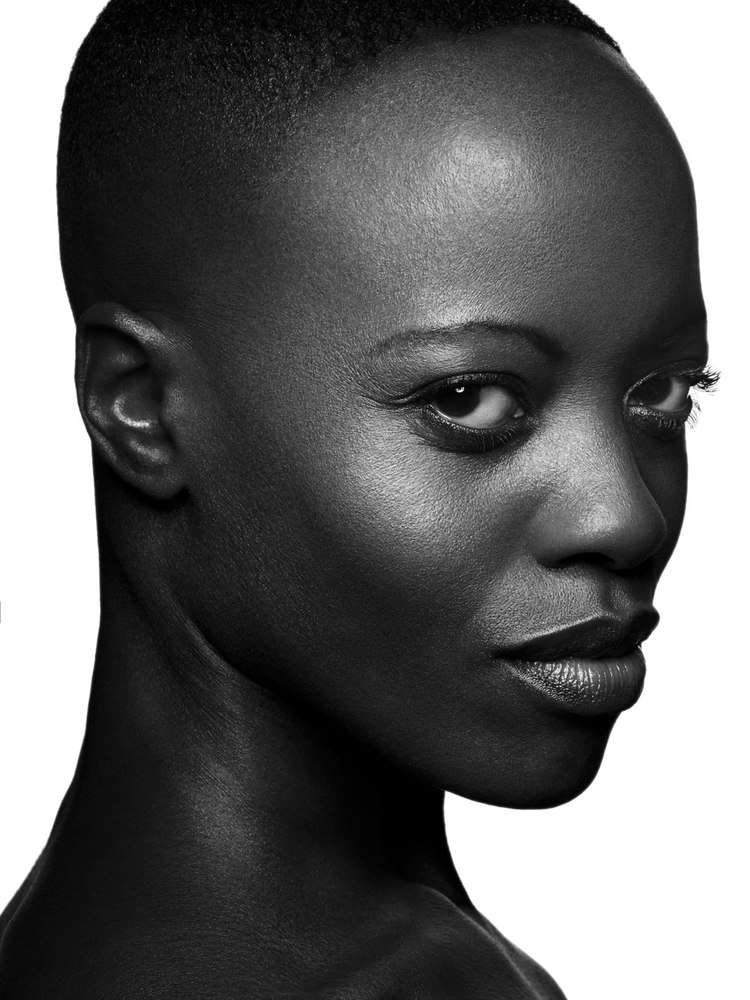 "Spotlight Interview - Florence Kasumba was born in Uganda but developed her acting chops in Europe. Portrayingcharacters in English, German, and Dutch since 2000. Florence rose to the public's attention as the security guard for Black Panther ""T'challa"" in Captain America: Civil War. The exchange between her and Scarlett Johannson's ""Black Widow"" gave us a teaser into the now celebrated Dora MilajeWe spoke to the actress briefly about her experience on filming Black Panther and how the success of that film has translated into new opportunities.Tell our audience a little bit about how you started acting ?At 19 years old, I moved to Tilburg, the Netherlands to study singing, acting and dancing, in order to become a musical performer. In my last year of studies, I was cast in a Dutch film called, 'Ik ook van Jou' (I Love You, Too) as the girlfriend of the lead. I was allowed to take a three month break from school to finish that project. I then graduated and have been working as an actress, singer, and dancer since then.You have played several characters in the Comic Book/Fantasy Word. How did you get cast for Ayo?I was lucky to be cast as Senator Acantha in the DC Movie 'Wonder Woman'. A few weeks before filming Captain America: Civil War, I was asked to audition for the non-speaking part of Security Chief. I submitted my audition, received a call that I got the job, and was very happy, when I found out with whom I was going to work.We first met Ayo in Civil War. Did you know then that you were going to be a part of the ""Black Panther"" stand alone movie ?Oh no. Back then, I didn't really know anything about the Marvel Cinematic Universe or their comics. Of course, that has changed over the last months.One of the highlights of ""Black Panther"" is the display of strong black women. What is it that you hope the takeaway from this is, concerning the depiction of black women on the screen?One hope of mine is that the film/TV industry sees what is possible, when you take chances on those who haven't had so many of them before. Many minorities are underrepresented and that should change. But my biggest hope is that the world is open to learning. The more we understand about each other, the more we are open to each other's lives and beliefs.How has playing Ayo opened new opportunities for in your career ?As you can imagine this character and these films have made my visibility in international markets much greater. I love working on blockbuster films, but supporting smaller projects is also important to me.What's next on the horizon for you ?I started working on Disney's 'The Lion King' as Shenzi, which will be released in 2019. To find out more about other upcoming projects, feel free to keep an eye on my website.Click on the link below to keep up with all of Florence's endeavors.Florence Kasumba"