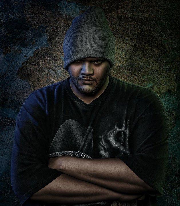 King Magnetic - @kingmagnetichttps://soundcloud.com/user-285098976/cup-of-soul-interview-2
