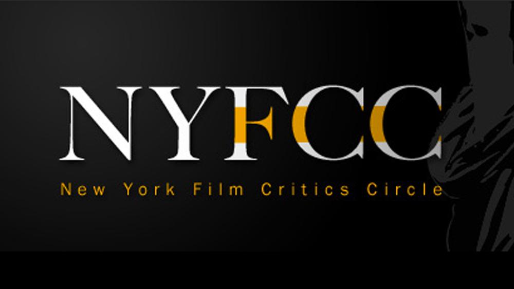 new-york-film-critics-circle.jpg
