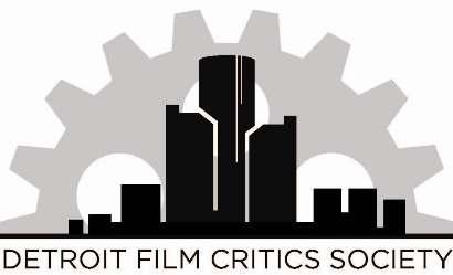 DFCS-logo.jpg