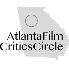 atlanta film circle.jpg